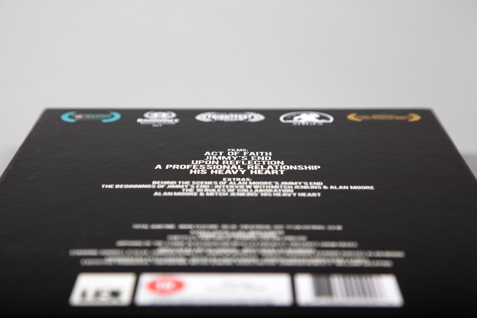 show-pieces-boxset-cover-back