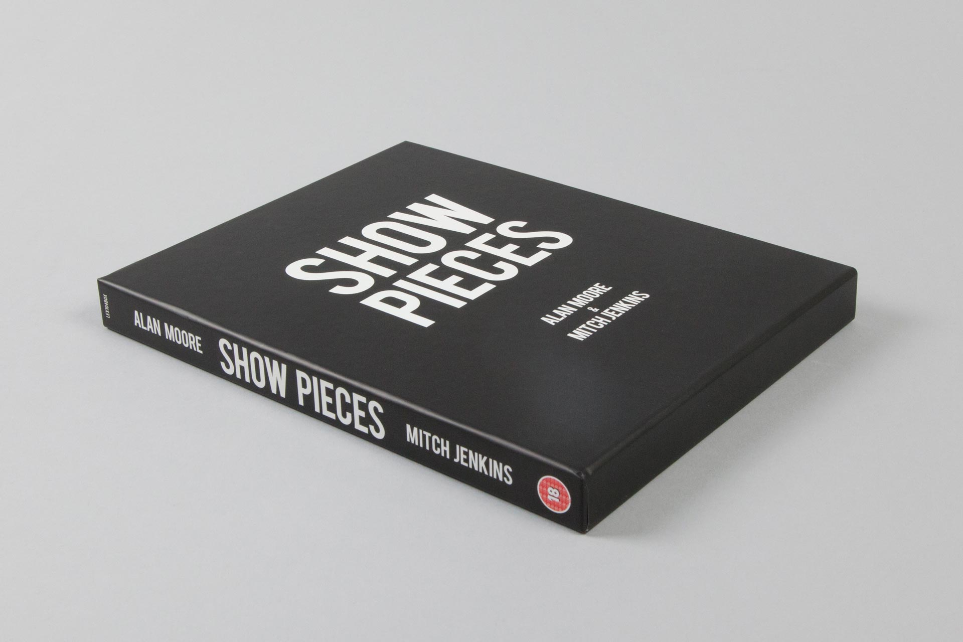 show-pieces-boxset-cover