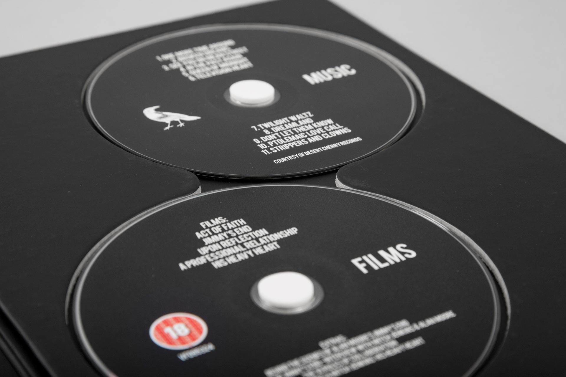 show-pieces-boxset-discs
