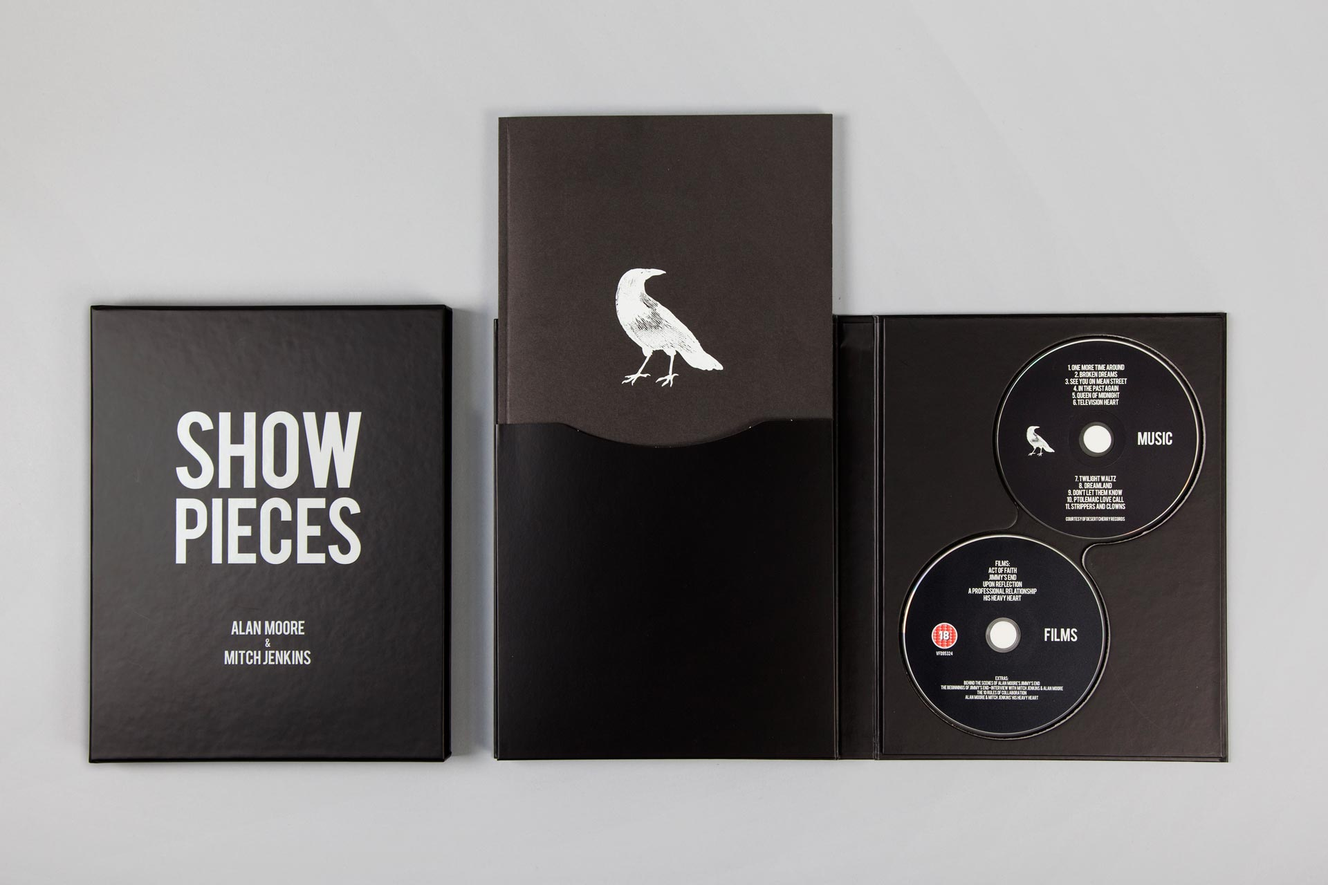 show-pieces-boxset-whole-set